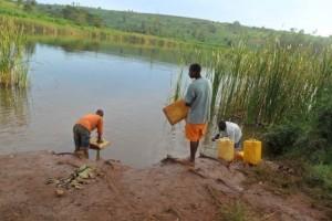 The Water Project : rwanda-3002_page_3_image_0001