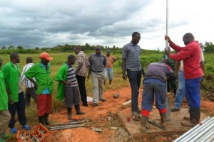 The Water Project : rwanda-3002_page_3_image_0002