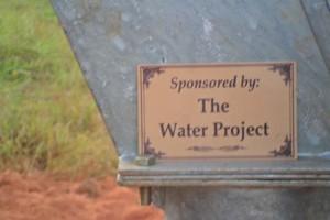 The Water Project : rwanda-3002_page_4_image_0001