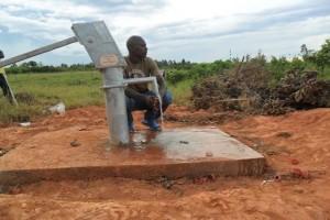 The Water Project : rwanda-3002_page_4_image_0002