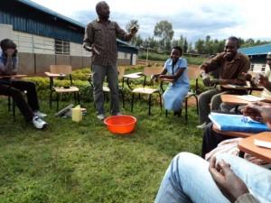 The Water Project : rwanda-3002_page_6_image_0001