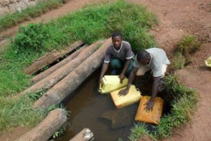The Water Project : the-water-project-lwi-rwanda-may-2011-patyrak-rw110405twp1111001005lwr_page_3_image_0001
