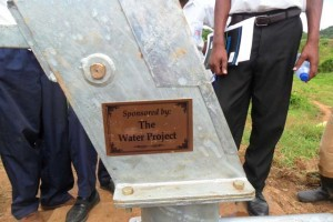 The Water Project : the-water-project-lwi-rwanda-may-2011-patyrak-rw110405twp1111001005lwr_page_4_image_0001