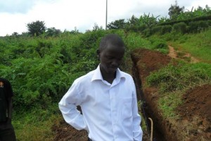 The Water Project : the-water-project-lwi-rwanda-may-2011-patyrak-rw110405twp1111001005lwr_page_5_image_0002