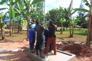 The Water Project : rwanda-3004_page_3_image_0002