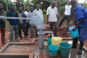 The Water Project : rwanda-3004_page_4_image_0002