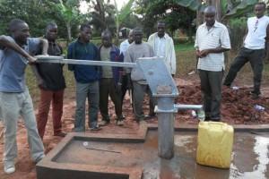 The Water Project : rwanda-3004_page_5_image_0001