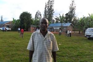 The Water Project : rwanda-3004_page_5_image_0002