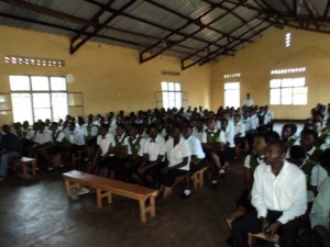 The Water Project : rwanda-3004_page_6_image_0001