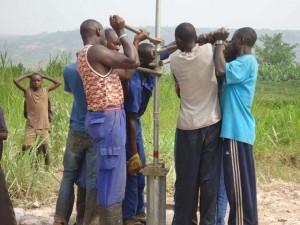 The Water Project : rwanda3005_page_4_image_0001