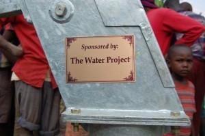 The Water Project : rwanda3005_page_4_image_0002