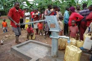 The Water Project : rwanda3005_page_5_image_0001-2