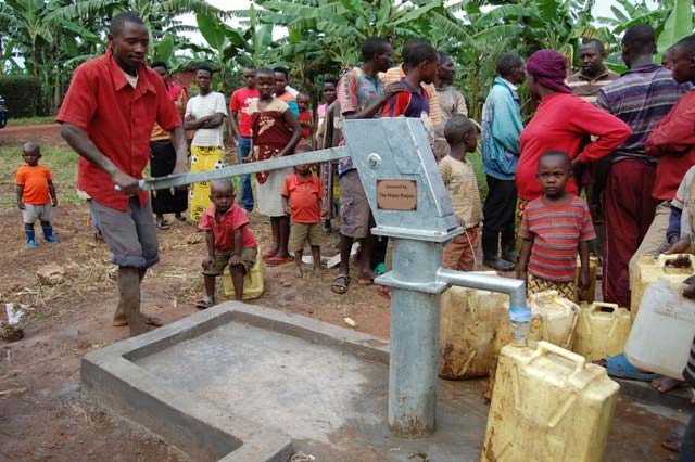 The Water Project : rwanda3005_page_5_image_0001-3