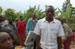 The Water Project : rwanda3005_page_5_image_0002