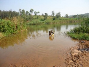 The Water Project : rwanda3007_page_3_image_0001