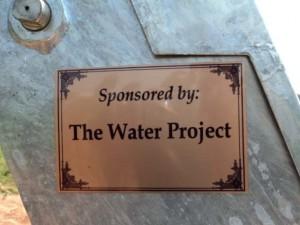 The Water Project : rwanda3007_page_3_image_0002
