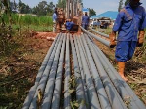 The Water Project : rwanda3007_page_4_image_0002