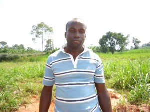 The Water Project : rwanda3007_page_5_image_0001