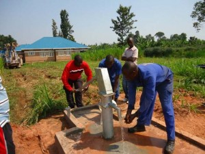 The Water Project : rwanda3007_page_5_image_0002