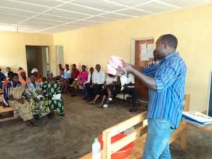The Water Project : rwanda3007_page_6_image_0001
