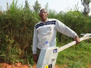 The Water Project : rwanda3007_page_6_image_0002