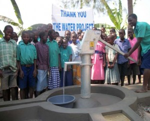 The Water Project : uganda6007_page_10_image_0001