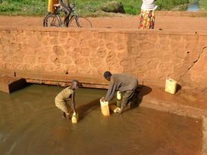 The Water Project : rwanda3008_page_3_image_0001