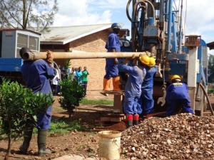 The Water Project : rwanda3008_page_3_image_0002