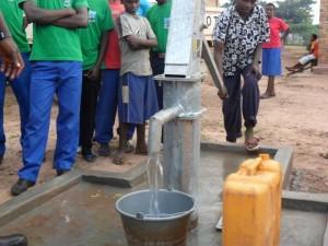 The Water Project : rwanda3008_page_4_image_0001