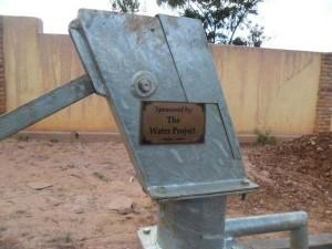 The Water Project : rwanda3008_page_4_image_0002