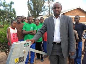The Water Project : rwanda3008_page_5_image_0001-2