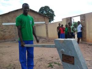 The Water Project : rwanda3008_page_5_image_0002