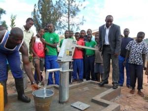 The Water Project : rwanda3008_page_6_image_0001