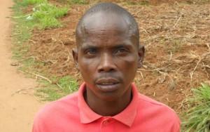 The Water Project : rwanda3010_page_4_image_0001