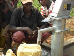 The Water Project : rwanda3010_page_5_image_0001