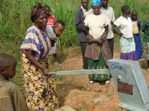 The Water Project : rwanda3010_page_5_image_0002