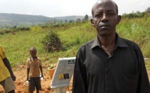The Water Project : rwanda3010_page_6_image_0001