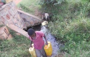 The Water Project : rwanda3011_page_3_image_0001