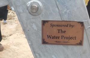The Water Project : rwanda3011_page_4_image_0001