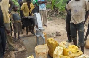 The Water Project : rwanda3011_page_4_image_0002-2
