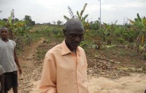 The Water Project : rwanda3011_page_4_image_0003