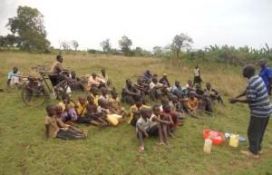 The Water Project : rwanda3011_page_5_image_0001