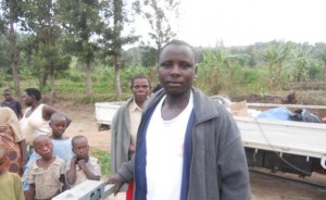 The Water Project : rwanda3012_page_5_image_0001