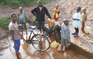 The Water Project : rwanda3013_page_3_image_0001