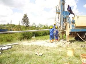 The Water Project : rwanda3013_page_3_image_0002