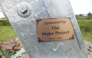 The Water Project : rwanda3013_page_4_image_0001