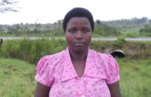 The Water Project : rwanda3013_page_4_image_0002
