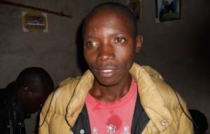 The Water Project : rwanda3013_page_4_image_0003