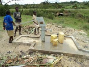 The Water Project : rwanda3013_page_5_image_0001