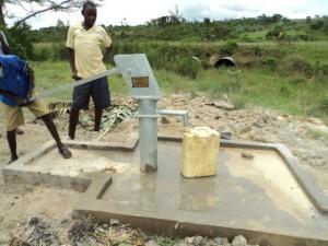 The Water Project : rwanda3013_page_5_image_0002-2
